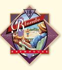 bj brewhouse blonde