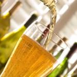 glass_wine bottles