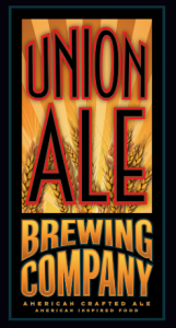union ale logo