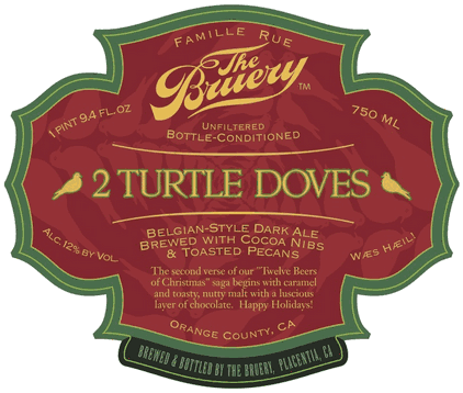 bruery-two-turtle-doves
