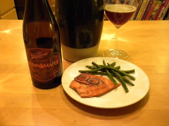 salmon_the_bruery