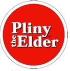 pliny.